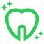 cosmetische-tandheelkunde-icon-biologische-tandarts-friesland