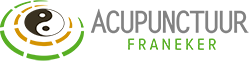 acupunctuur-franeker-logo biologische tandarts friesland samenwerking partners