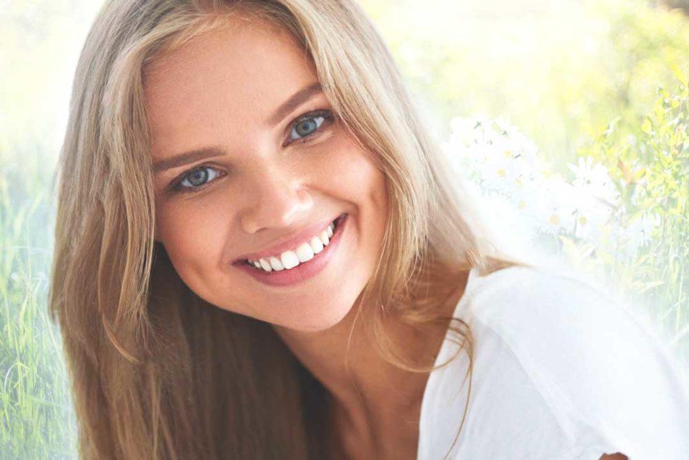 cosmetische-tandheelkunde-behandeling-biologische-tandarts-friesland-foto2