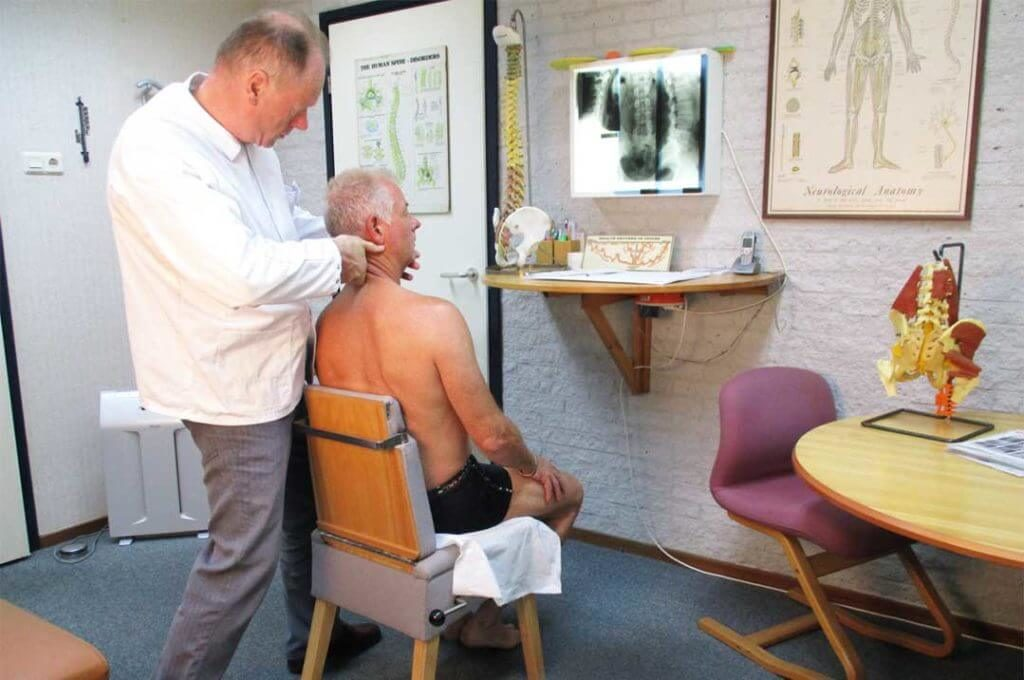 jacob-brandsma-chiropractor-ozontandzorg-biologische-tandarts-winstar-holistisch